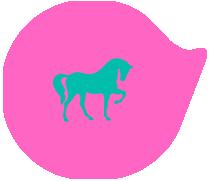 https://galopes.es/wp-content/uploads/2020/11/Icono-caballo-rosa-2.png