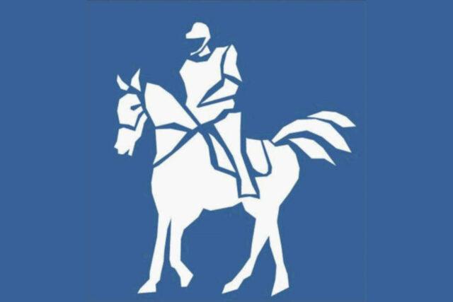 https://galopes.es/wp-content/uploads/2020/11/Logo-Okendo-Azul-1920-640x427.jpg