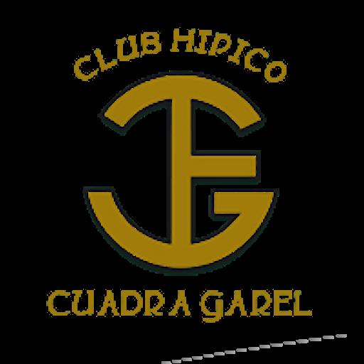 https://galopes.es/wp-content/uploads/2021/02/GAREL-1.png