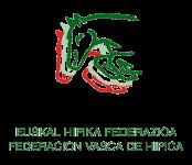 logo fvh