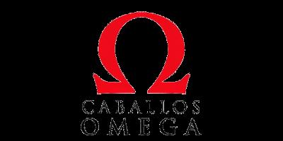 https://galopes.es/wp-content/uploads/2021/03/Logoomega-512-4.png