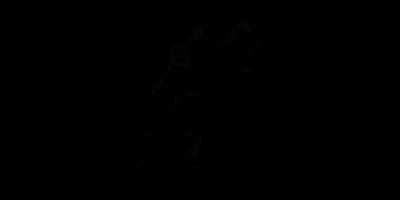 https://galopes.es/wp-content/uploads/2021/03/logo-Okendo.png