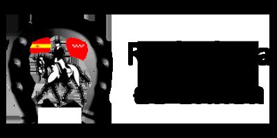 https://galopes.es/wp-content/uploads/2021/03/logo-grinon.png