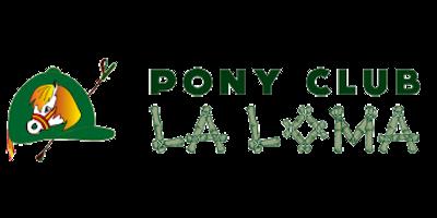https://galopes.es/wp-content/uploads/2021/03/logo-laloma.png