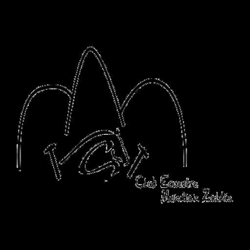 https://galopes.es/wp-content/uploads/2021/03/logo-mendian-zaldiz-1.png