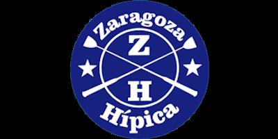 https://galopes.es/wp-content/uploads/2021/03/logo-zaragoza-hipica.png