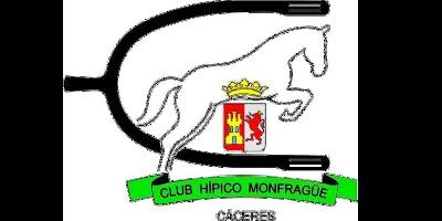 https://galopes.es/wp-content/uploads/2021/04/club-hipico-monfrague.png