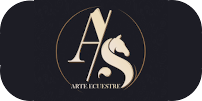 https://galopes.es/wp-content/uploads/2021/04/logo-Escuela-de-Equitacion-Antonio-Sanchez.png