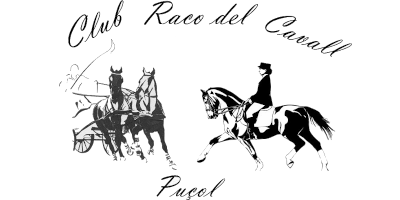 https://galopes.es/wp-content/uploads/2021/04/logo-Raco-del-Cavall-1.png