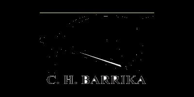 https://galopes.es/wp-content/uploads/2021/04/logo-barrika.png