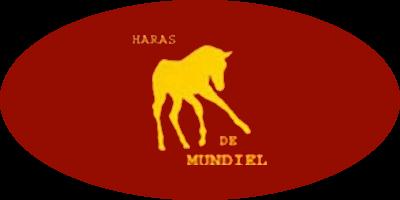 https://galopes.es/wp-content/uploads/2021/04/logo-haras-de-mundiel.png