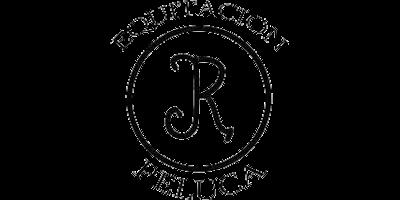 https://galopes.es/wp-content/uploads/2021/04/logo-hipica-peluca.png
