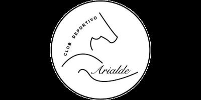 https://galopes.es/wp-content/uploads/2021/05/logo-arialde.png