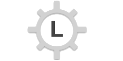 https://galopes.es/wp-content/uploads/2021/05/logo-centro-ecuestre-victor-lopez.png