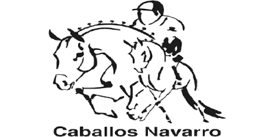 https://galopes.es/wp-content/uploads/2021/06/Logo-Caballos-Navarro.png