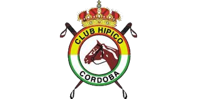 https://galopes.es/wp-content/uploads/2021/06/logo-club-hipico-cordoba.png