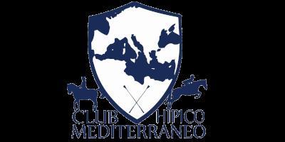 https://galopes.es/wp-content/uploads/2021/06/logo-club-hipico-mediterraneo.png