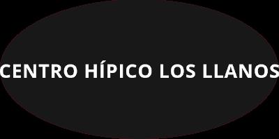 https://galopes.es/wp-content/uploads/2021/07/logo-hipica-los-llanos.png