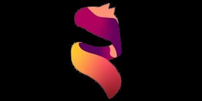 https://galopes.es/wp-content/uploads/2021/08/Logo-Rios-EQ.png