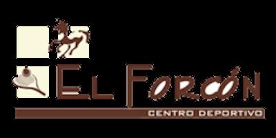 https://galopes.es/wp-content/uploads/2021/08/logo-el-forcon.png