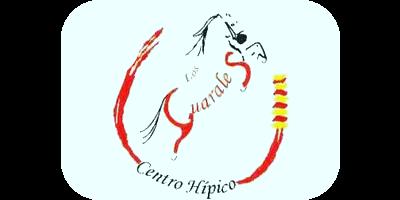 https://galopes.es/wp-content/uploads/2021/08/logo-los-guarales.png