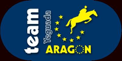 https://galopes.es/wp-content/uploads/2021/08/logo-yeguada-aragon.png