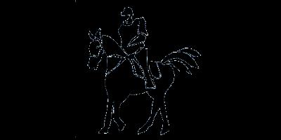 https://galopes.es/wp-content/uploads/2021/09/logo-yeguada-okondo.png